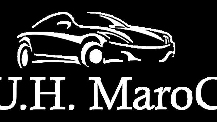 MaroCar: Serwis i naprawa baterii